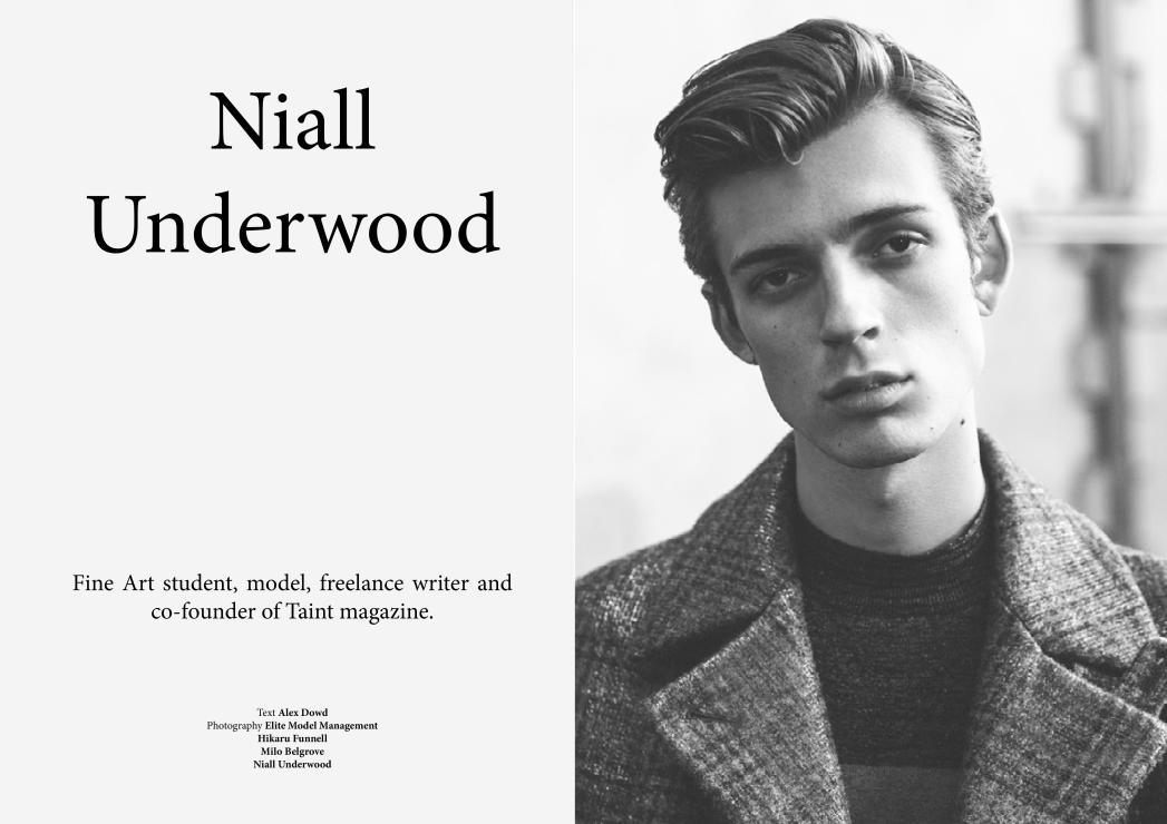 Niall Underwood - Feature pdf-page-001
